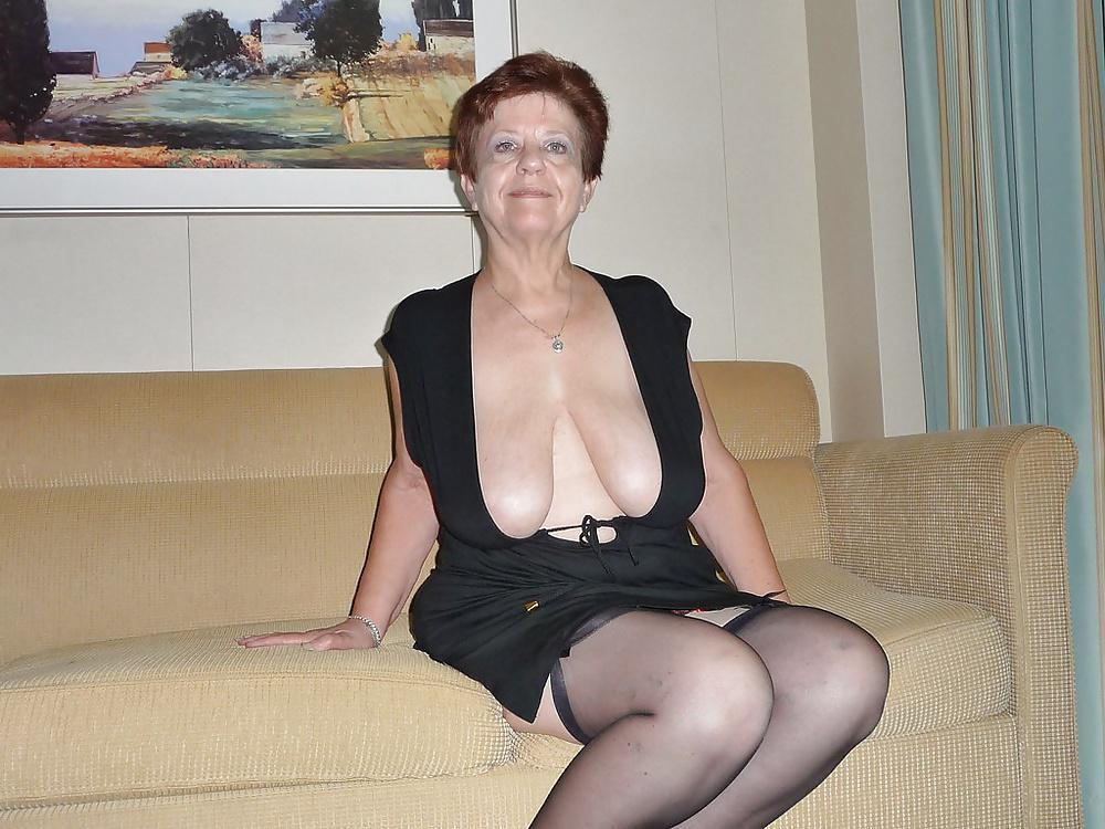 Ingeborg aus Brussels Hoofdstedelijk Gewest,Belgien